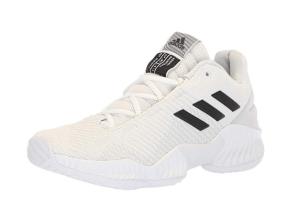 Basketball Shoe Adidas Originals Men's Pro