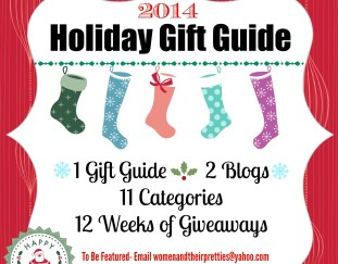 cute-sticky-mosaics-box-giveaway-12weeksofgiveaways