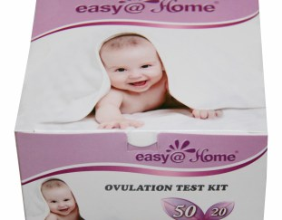 easyhome-branded-50-ovulation-lh-and-20-pregnancy-hcg-tests-review