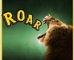 roar-ebook-review-kids