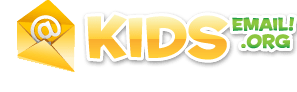 KidsEmail – Safe Email for Kids Review #kidsemail