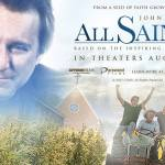 All Saints Movie Mini Preview + Fandango Giveaway [Ends 8/18] #AllSaintsFlyBy #FlyBy