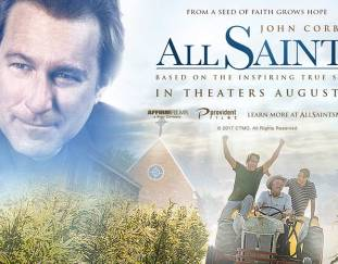 all-saints-movie-giveaway