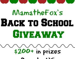 mamathefoxs-back-to-school-giveaway