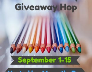color-me-lucky-giveaway-hop