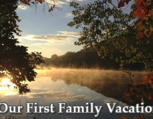 first-family-vacation-2017