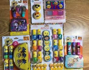 townley-girl-cosmetics-despicable-me-3-surprise-packs-giveaway