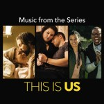 This Is Us: Music from the Series Review #ThisIsUsMusic