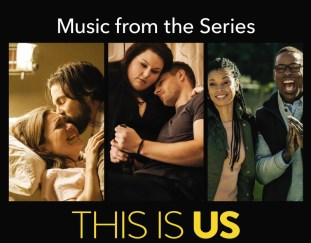 this-is-us-music-review