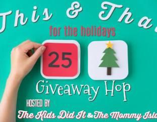 this-that-giveaway-hop-destiny-2