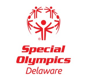 2017 Truck Convoy for Special Olympics Delaware
