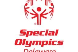 2017-truck-convoy-special-olympics-delaware