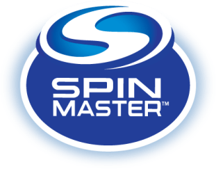 must-have-toys-spin-master-giftguide2017