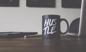 4 Australian Entrepreneurs You Should Know About