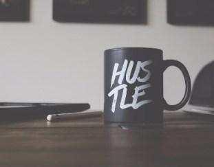 4-australian-entrepreneurs-you-should-know-about