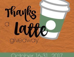 thanks-a-latte-giveaway-hop