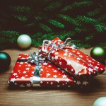 Getting More Out Of Your Childs' Christmas Presents
