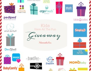 mamathefoxs-annual-gift-guide-kids-have-all-the-fun-giveaway