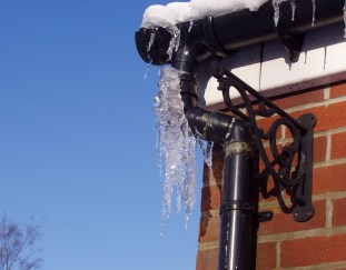 8-common-winter-problems-leave-cold