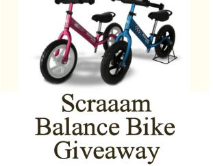 scraaam-balance-bike-giveaway