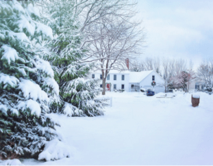 looking-after-your-home-this-winter