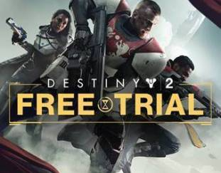 destiny-2-free-trial