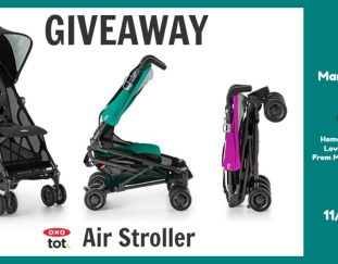oxo-stroller-giveaway