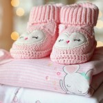 What Should Be On Your Baby Shower Wish List?