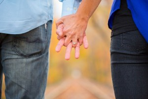 Down On One Knee – Perfect Proposals For Your Man