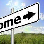 Debating a New Home? Signs Its Time to Move!