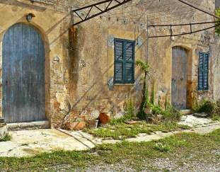 transforming-home-thats-state-disrepair