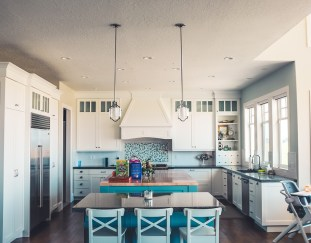 shaker-kitchen-shakedown-get-country-trend-home