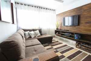 Heat It Up: How To Create A Living Space With Warmth