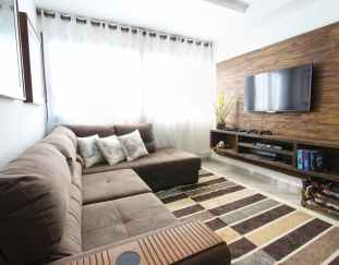 heat-create-living-space-warmth