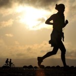 Health And Fitness Focus For The New Year? How Not To Fail At The First Hurdle