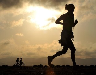 health-fitness-focus-new-year-not-fail-first-hurdle
