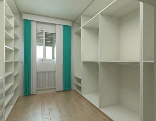 pondering-pinterest-dreamy-dressing-rooms