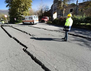 shake-home-safety-quake