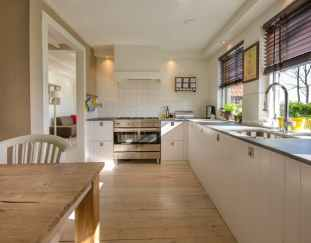 super-cheap-fixes-will-boost-value-family-home