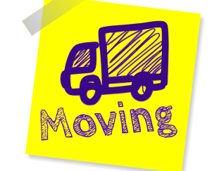 making-home-moves-easy-can-children