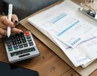 4-things-to-consider-to-get-yourself-out-of-debt