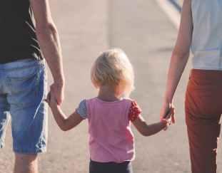 creating-happier-family-unit
