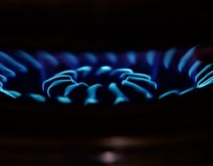 energy-bills-high