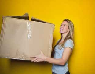 dont-forget-packing-tips-moving-house
