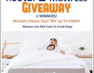 nectar-mattress-giveaway-2-winners