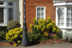 cleaning-your-home-exterior-this-spring