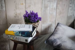Handy Tips For Decorating Small Spaces