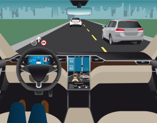 the-driverless-future