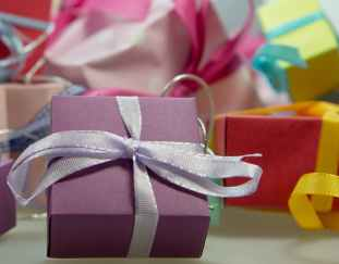 master-the-art-of-gift-buying