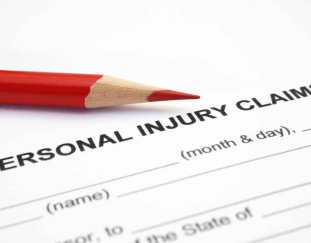 5-tips-for-those-seeking-a-personal-injury-claim